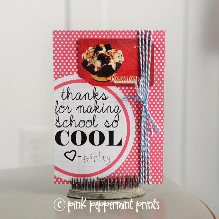 cool school teacher appreciation gift web 1024x1024