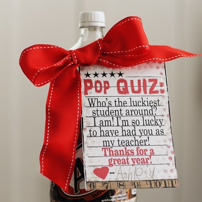 Web teacher pop quiz appreciation 762x10241