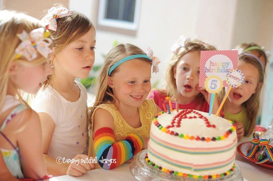 Cake 1 web