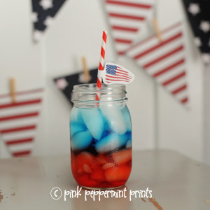 Layered Drinks Tutorial : How to Make multi colored party drinks that will amaze!