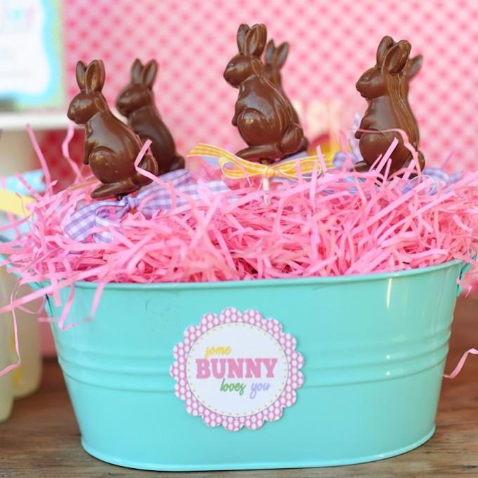 Bunny 11 web1 681x1024
