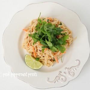 Thai pasta header1