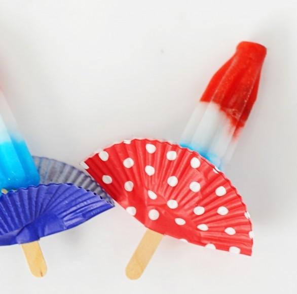 Popsicleheader 1024x585