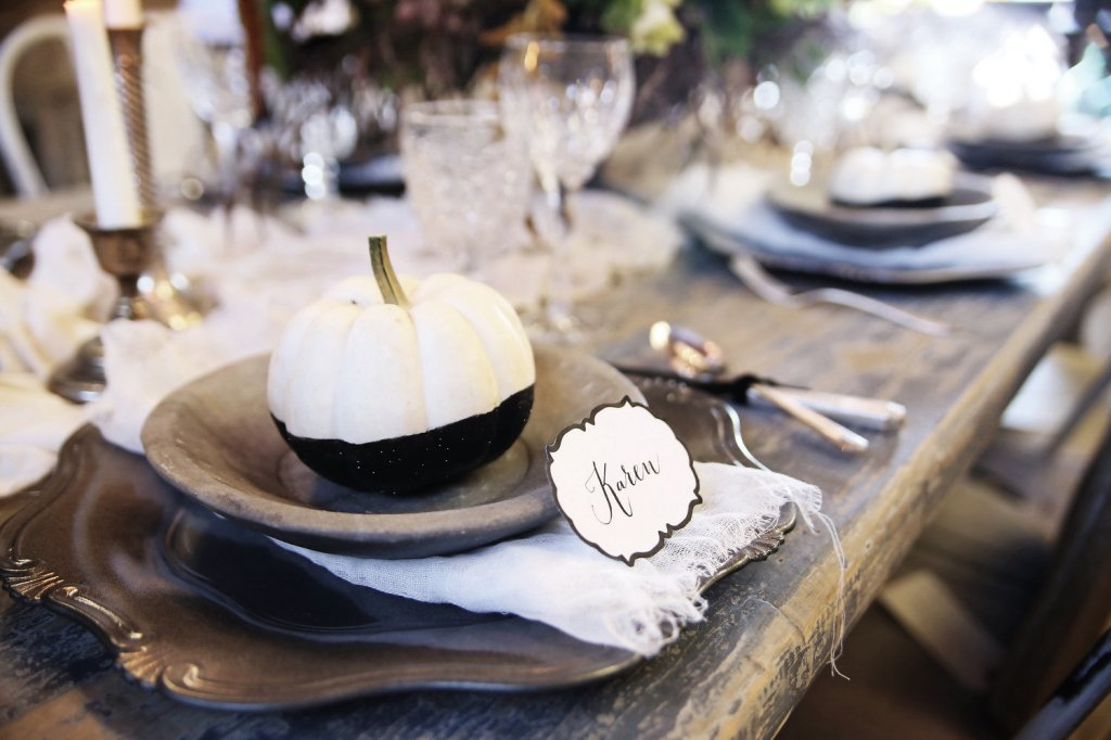 halloween wedding 48