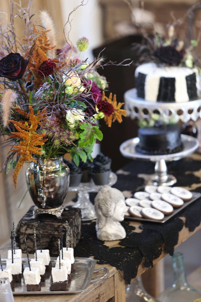 halloween wedding 67