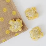 Sweets: DIY Cute Nutella Hand Pies