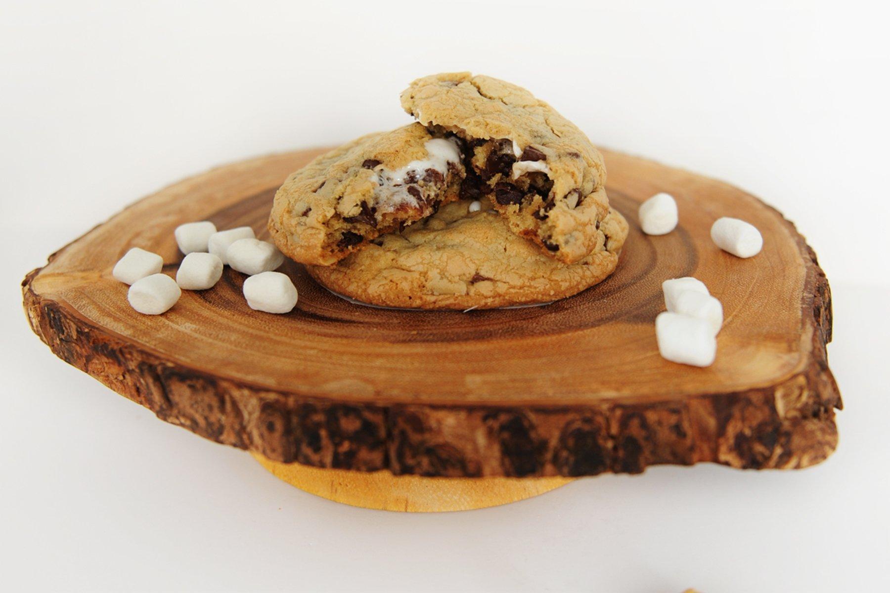 Cookie header