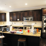 Design Update: The Avendale House Kitchen Remodel