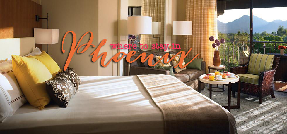 Where tostay in phoenix header 2 copy