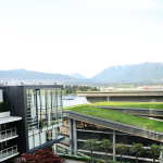 Traveling: Where to Stay: Fairmont Pacific Rim, Vancouver, Canada