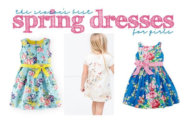 Spring dresses header copy smaller