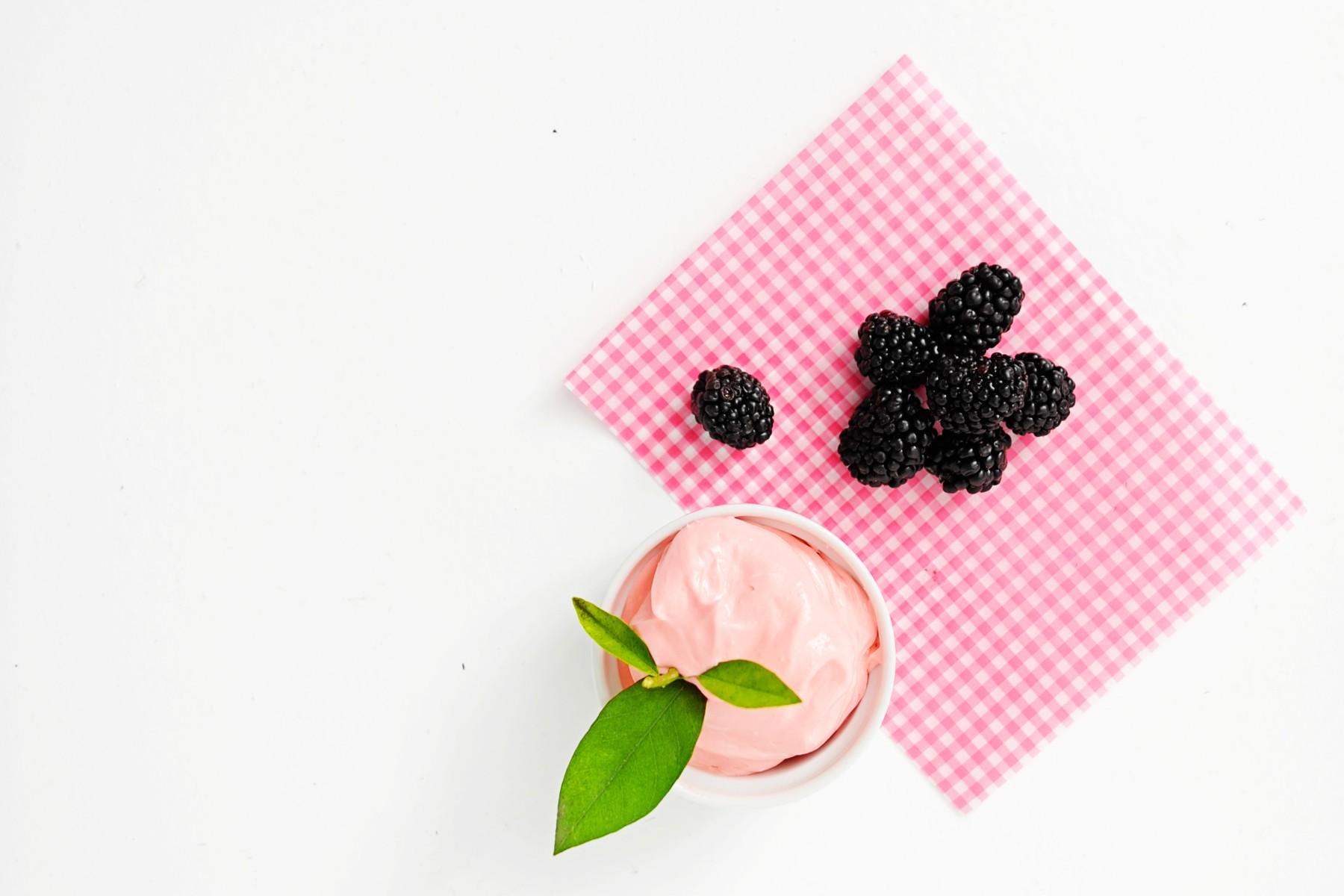 Fruit dip 3