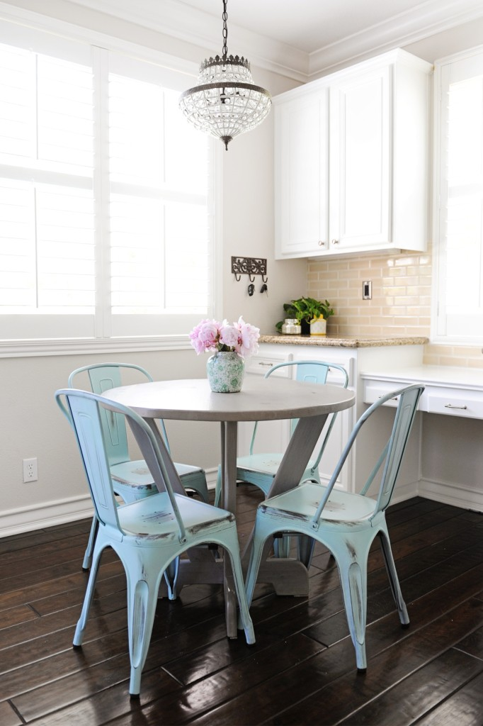 best place to buy affordable dining chairs
