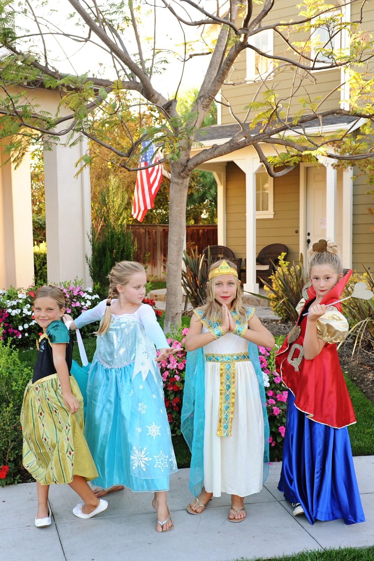 best halloween costume sales