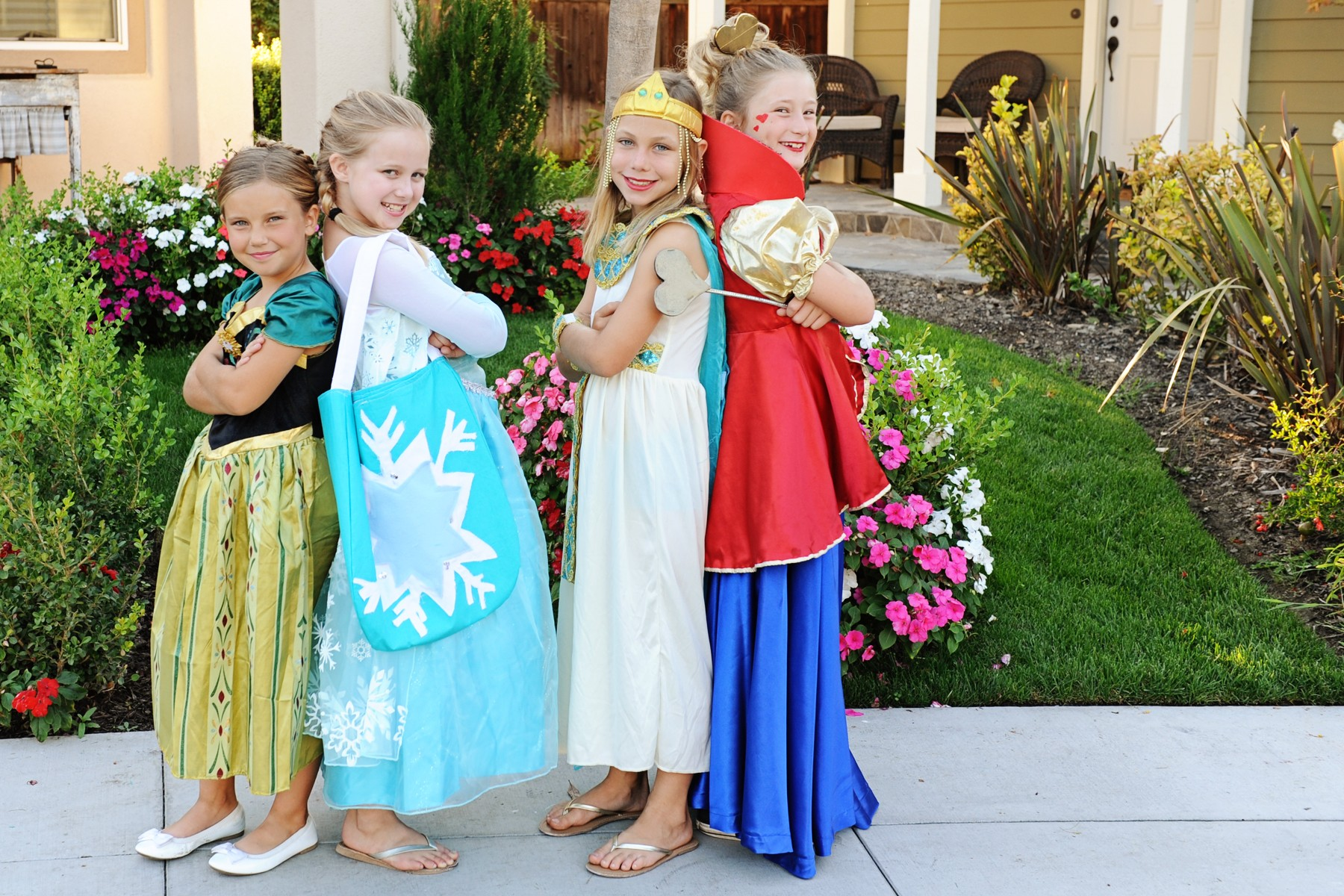 Best sales and deals on kids halloween costumes