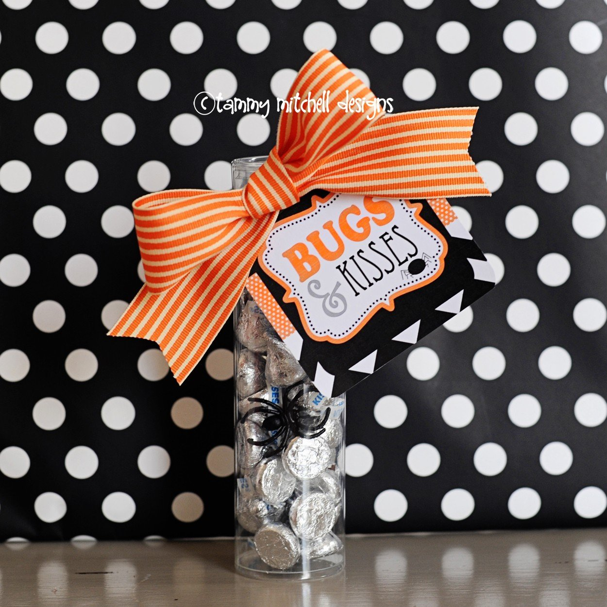 Great Ideas For Halloween Crafts Parties Food And Free Printables