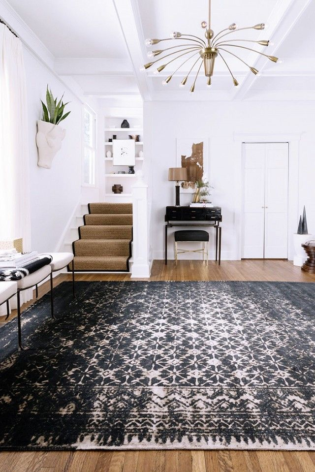 How To Choose An Area Rug And Great Rugs For Every Room Budget