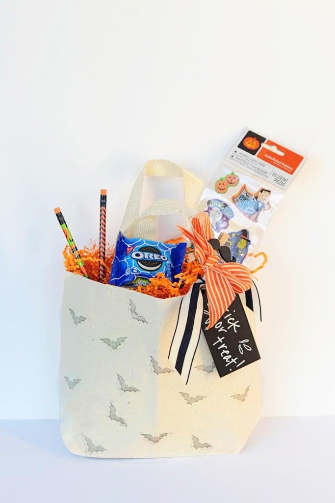 Oreo treat bag 2 1 683x1024 1