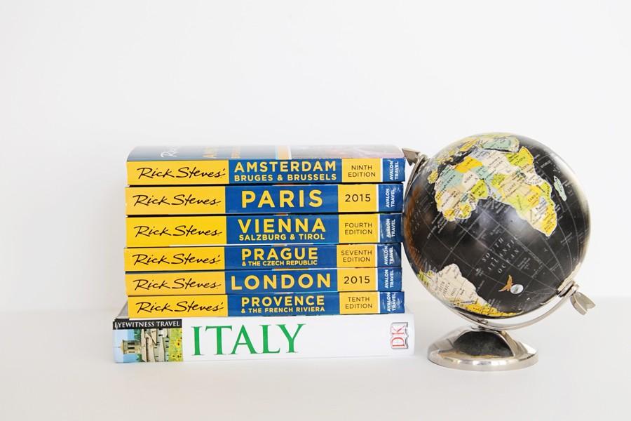 Travel books header 72