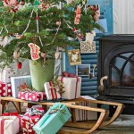 5 Creative Last Minute Christmas Gifts: Under the tree in 10 minutes!