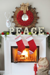 Decor fireplace 2 682x1024