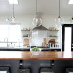 Interior Design: 10 Great Light Fixtures for Under $100