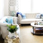 Interior Design: Living Room Style