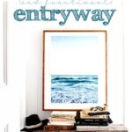 4 Tips for Creating a Beautiful and Functional Entryway