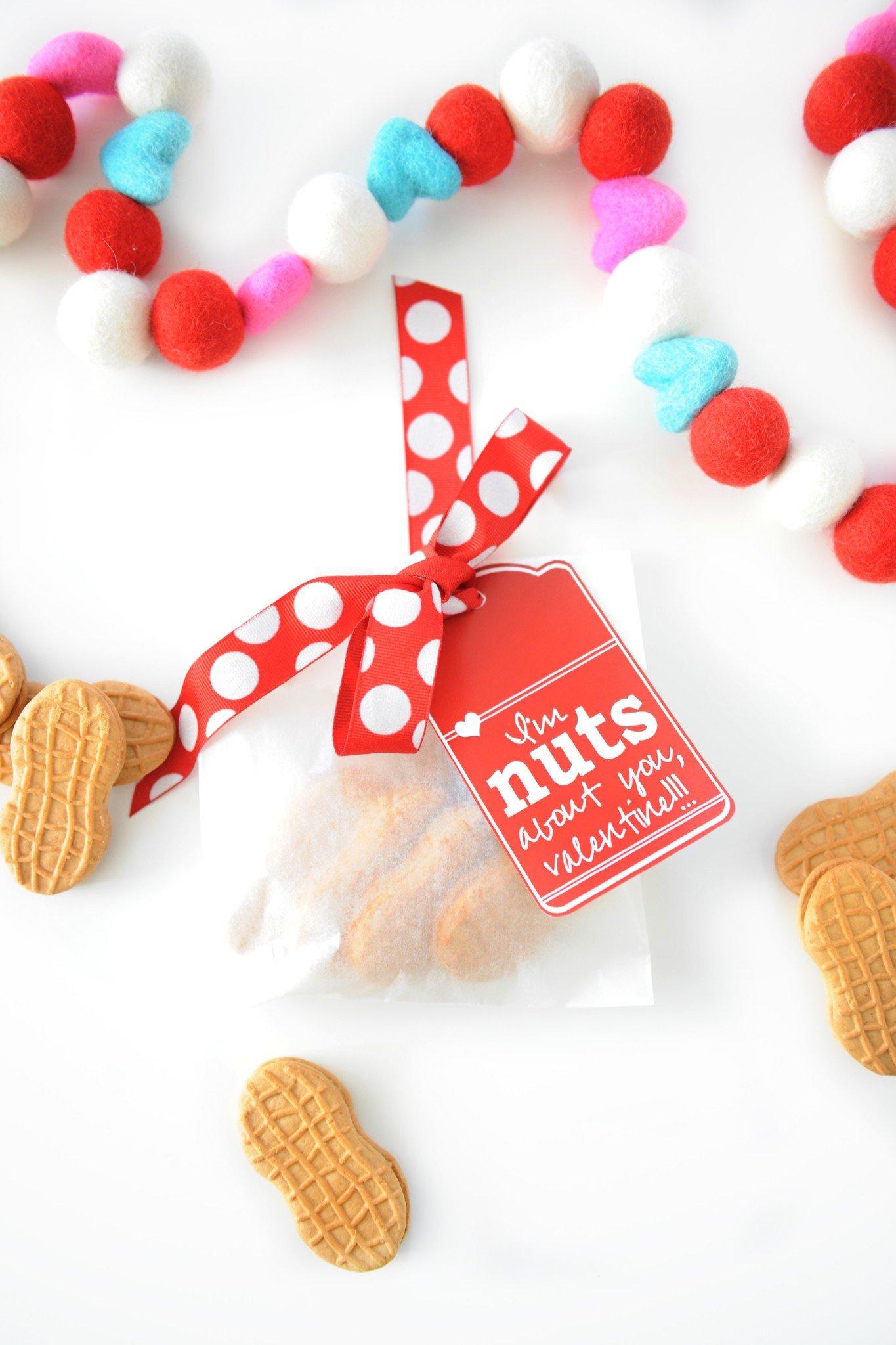 free valentine printable tags