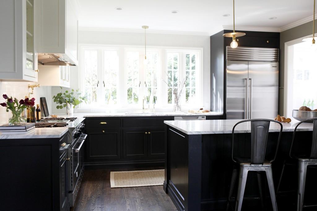 beautiful cottage design