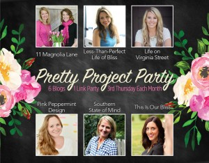 New prettyprojectparty 1024x799 header