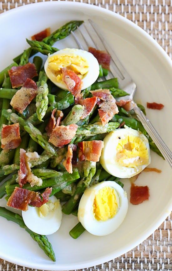 how to use up leftover hard boiled eggs