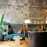 Charleston South Carolina : The Restoration on King : The Best Place to Stay in Charleston SC