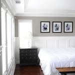 Master Bedroom Design: I've got a Blank Space, Baby