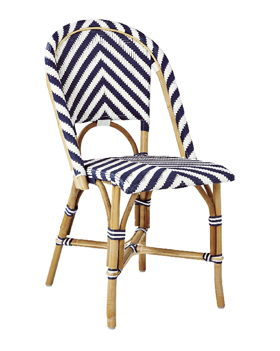 serena and lily chairs sale