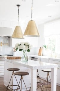 Pendant Lighting : Finding the Perfect Pendant Light for your project