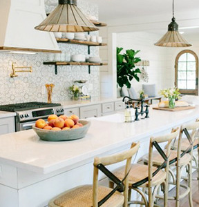 fixer upper design ideas