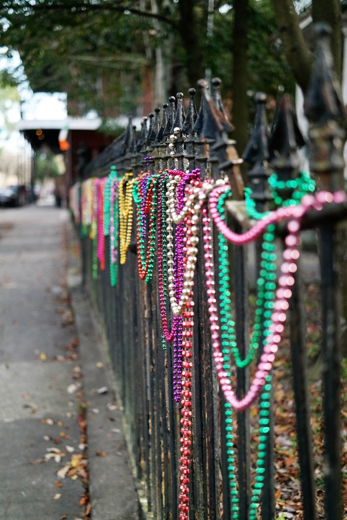 visit new orleans new orleans travel guide