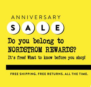 Nordstrom rewards featured 1