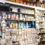 Shopping In Paris: Tips for Finding Hidden Treasures