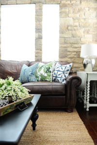 Family Room Ideas : An Update on the Design Progress