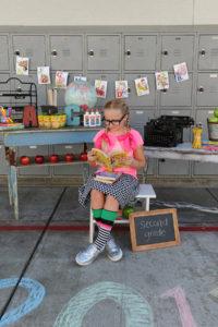 Nordstrom Anniversary Sale Back to School Sale Picks for Girls