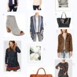 The Best Labor Day Sales and Friday Favorites