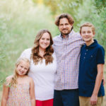 Christmas Card Photo Ideas and Tips for a great Picture