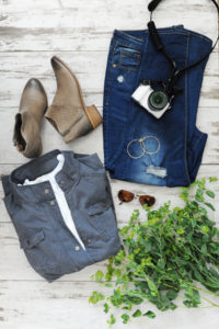 Retail Therapy, My Favorite Camera for On the Go and Cute Outfits on Sale!