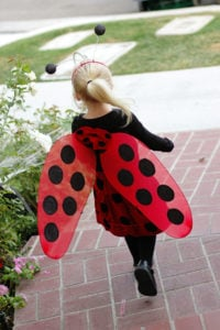 The Best Halloween Costumes and Deals for the Family