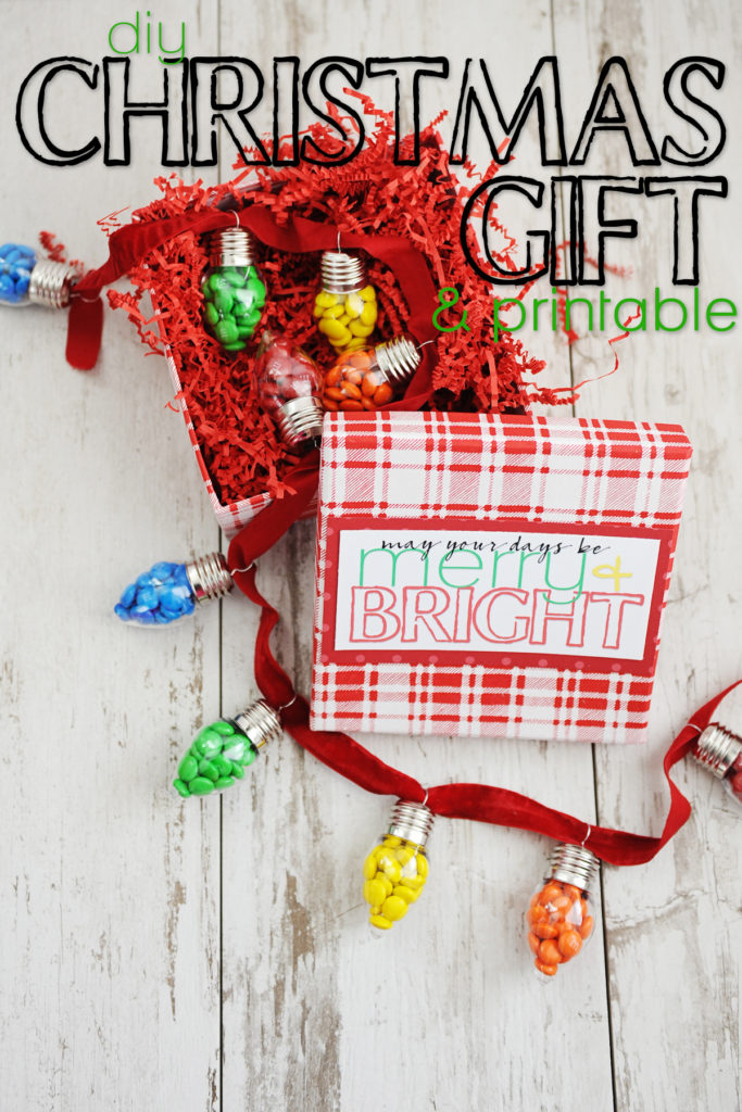 diy-teacher-christmas-gift