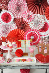 Valentine Party Ideas for Kids: Cute Ideas for a Valentine Craft Party