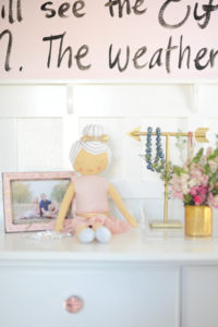 Children's Room Decor : How to Create a Meaningful Bedroom Space