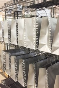 Nordstrom Anniversary Sale Early Access Best Picks
